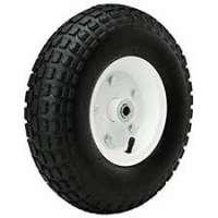 Pneumatic Tire Manufacturers