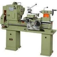 Conventional Lathe Manufacturers