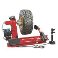 Tyre Service Tools Manufacturers