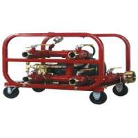 Hose Testers Manufacturers