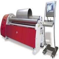 CNC Rolling Machines Manufacturers