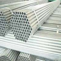 Industrial Scaffolding Pipes Manufacturers