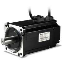 Delta AC Servo Drives Manufacturers