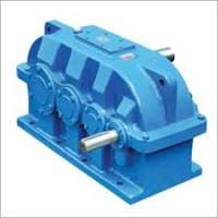 Bevel Helical Gearbox Manufacturers
