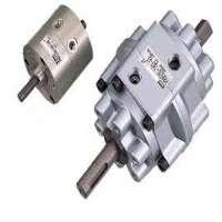 Pneumatic Rotary Actuators Manufacturers