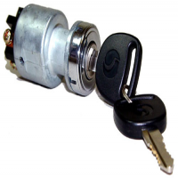 Car Ignition Switches Manufacturers