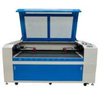 CO2 Laser Cutting Machine Manufacturers