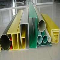 FRP Products Manufacturers