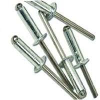 Aluminum Fastener Manufacturers