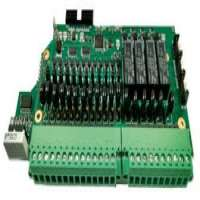 IO Modules Manufacturers