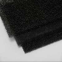Foam Filters Manufacturers