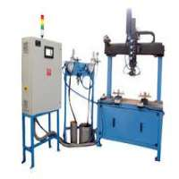 Automatic Painting Machine Manufacturers