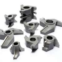 Shaper Cutters Manufacturers