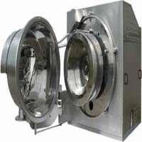 Horizontal Peeler Centrifuge Manufacturers