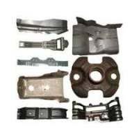 Automotive Sheet Metal Components Importers