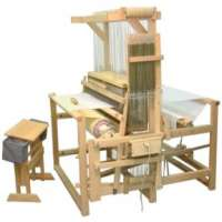 Dobby Loom Manufacturers