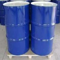 Polyether Polyol Manufacturers