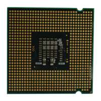 Old Computer Processors Manufacturers