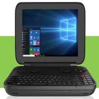 Handheld PC Manufacturers