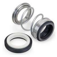 Bellow Seals Manufacturers