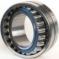 Spherical Roller Bearing Manufacturers