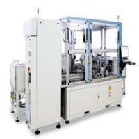 Automatic Assembly Machines Importers