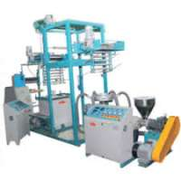 PVC Shrink Film Machine Importers