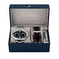 Gifts Watches Manufacturers
