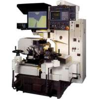 Optical Profile Grinding Machine Manufacturers