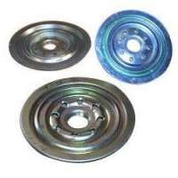 Filter Cover Assembly Manufacturers