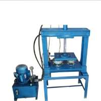 Plate Making Machine Manufacturers