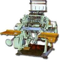 Book Stitching Machines Importers