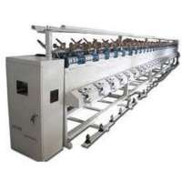 Woven Sack Tape Plant Manufacturers