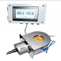 Online Moisture Meter Manufacturers
