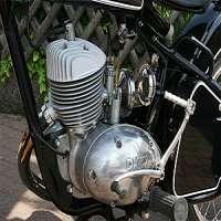 Single Cylinder Engines Manufacturers