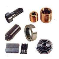 Jack Hammer Spare Parts Manufacturers