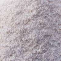 Dehydrated Onion Granule Manufacturers