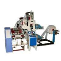 Sanitary Napkin Making Machine Importers