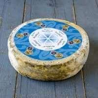 Bleu Cheese Manufacturers