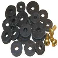 Valve Washers Manufacturers