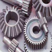 Forging Gear Importers