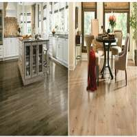 Armstrong Wooden Flooring Manufacturers