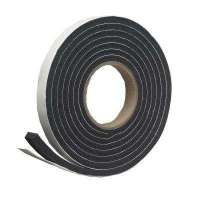 Weather Seal Strip Manufacturers