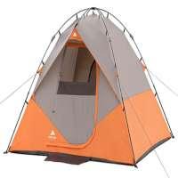 Waterproof Tent Manufacturers