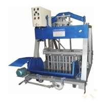 Hydraulic Block Machine Manufacturers