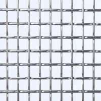 Wire Screens Manufacturers