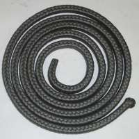 Gland Packing Seal Manufacturers