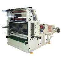 Paper Cup Cutting Machine Manufacturers