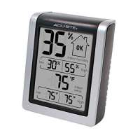Digital Room Thermometer Manufacturers