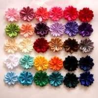 Garment Flower Manufacturers